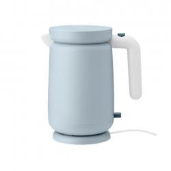 RIG-TIG Foodie Vattenkokare 1 L Ljusblå