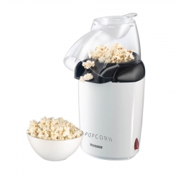 Severin PC3751 Popcornmaskin