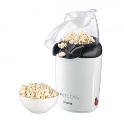 Severin PC3751 Popcornmaskin