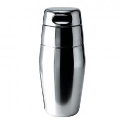 Alessi 870 Shaker 0,5 L Blank