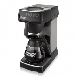 Bonamat Novo 2 Kaffemaskin