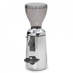 Nuova Simonelli Grinta Chrome Espressokvarn