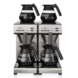 Bonamat Matic Kaffemaskin