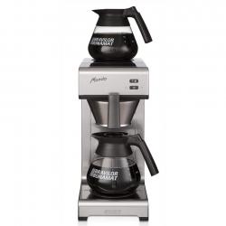 Bonamat Mondo 2 Kaffemaskin