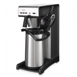 Bonamat THa Kaffemaskin