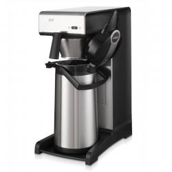 Bonamat TH Kaffemaskin