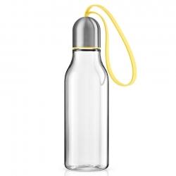 Eva Solo Sportflaska 0,7L Yellow Lemonade