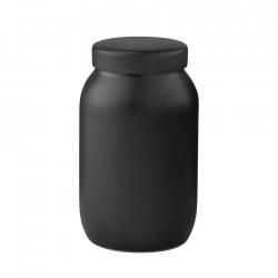 Stelton Collar Kaffekvarn