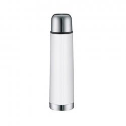 Alfi IsoTherm Eco Termoflaske 0,5 L Mat Stål