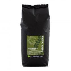 Rigtig Kaffe Chanchamayo 1 kg