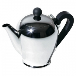 Alessi Bombe Kaffekande