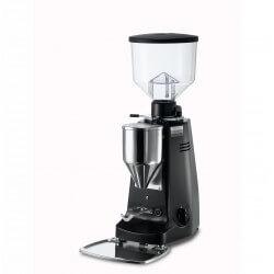 Mazzer Major Electronic Kaffekvarn