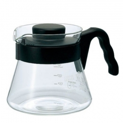 Hario V60 Coffee Server 0,45L