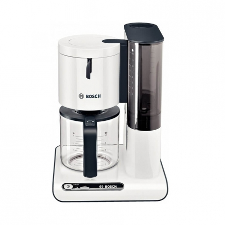 Bosch Tka8011 Prisvinnande Kaffebryggare