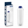 DeLonghi Vattenfilter till ECAM modeller