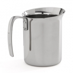 Bialetti Bricco Mjölkkanna 0,75L