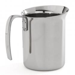 Bialetti Bricco Mjölkkanna 1L