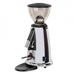 Macap M42M Espressokvarn Krom
