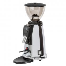 Macap M42D Espressokvarn Chrome