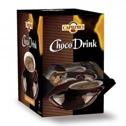 Caprimo Choco Kakaodrik 100 stk
