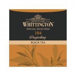 Whittington Darjeeling No 104