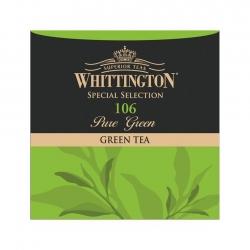 Whittington Pure Green No 106