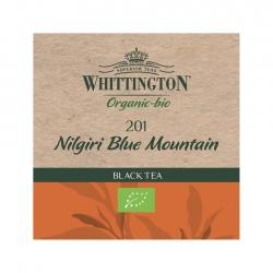 Whittington Nilgiri Blue Mountain No 201