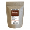 Choklad Smakskaffe 225g