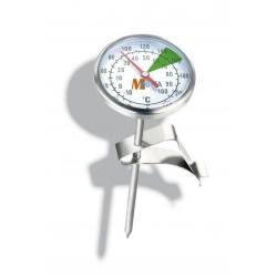 Motta Termometer