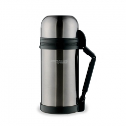 Thermos Termoflaske Mad/Drikke 1,2L
