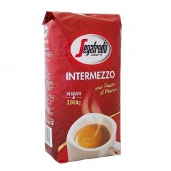 Segafredo Intermezzo v/24kg