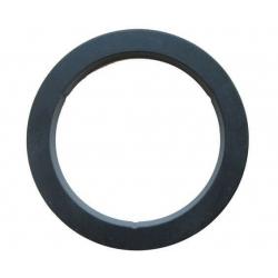 Grupphuvud Packning/O-ring