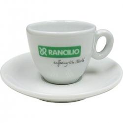 Rancilio Cappuccino koppar 6 st.