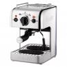 Dualit 3 in 1 espressomaskin