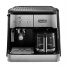 Delonghi BCO421 Combi Kaffebryggare