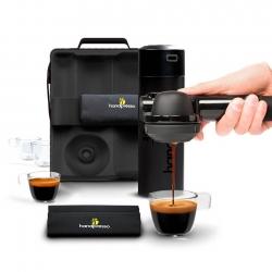 Handpresso Hybrid Outdoor set