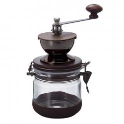 Hario Canister Kaffemølle CMHN-4