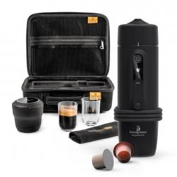 Handpresso Auto Capsule 12/24V