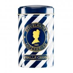 Østerlandsk Thehus Vanilla Cream 125g