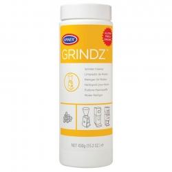 Urnex Grindz Kaffekvarnrengöring