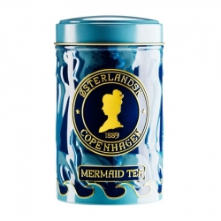 Østerlandsk Thehus Mermaid Tea 125g