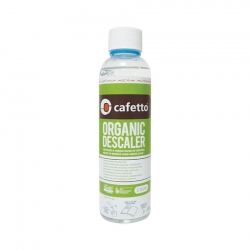 Cafetto Lod Green Decalcifier Organic 250ml