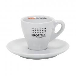 Profitec Espressokoppar 6 st