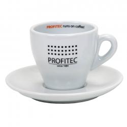Profitec Cappuccinokoppar 6 st