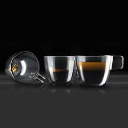 Handpresso Koppar