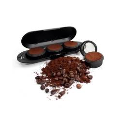 Handpresso Domecase - 3 shots