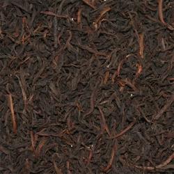 Ceylon OP Greenfield Ekologiskt Te 1kg