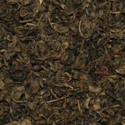 Grön Gunpowder Ekologiskt Te 1kg