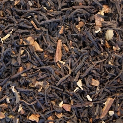 Chai Te Ekologiskt 1kg