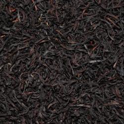 Earl Grey Te u/Blommor Ekologiskt 1kg